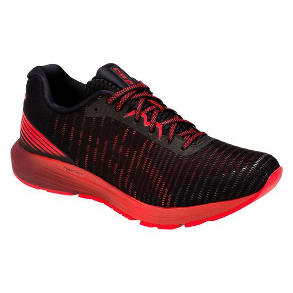 e43f9cc3aa5c ASICS DynaFlyte 3 - Men s Running Shoes