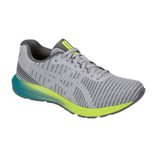 DynaFlyte 3 - Men's Running Shoes