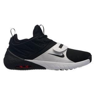 Air Max Trainer 1 - Chaussures d'entraînement pour homme