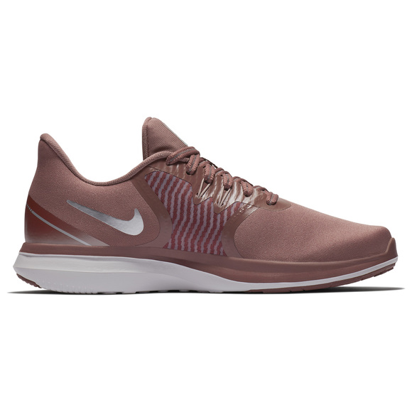 24767c950d090 NIKE In-Season TR 8 Premium - Women's Training Shoes