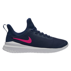 Renew Rival - Women's Running Shoes