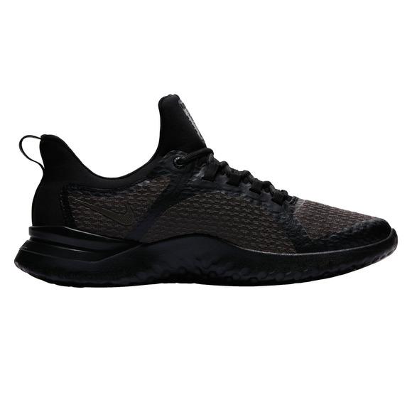 Nike Rival Chaussures De Renew Homme Pour Pied Ypv0w8mnon Course À 35jARqL4