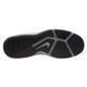 Air Max Alpha Trainer - Chaussures d'entraînement pour homme   - 1
