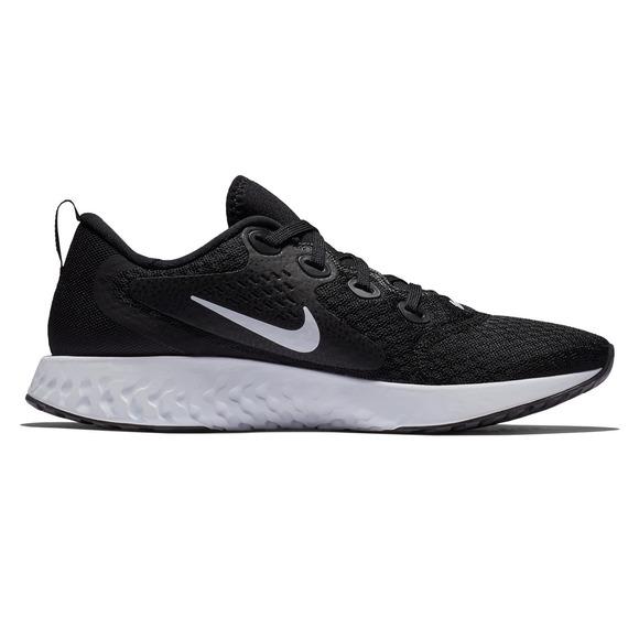 De React Femme Chaussures Course À Pied Legend Nike Pour UVpMzS