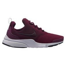 Presto Fly SE - Chaussures mode pour femme