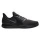 In-Season TR 8 - Women's Training Shoes    - 0