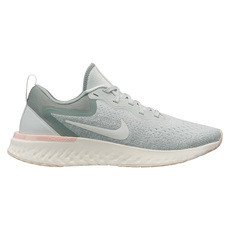 Odyssey React - Women's Running Shoes