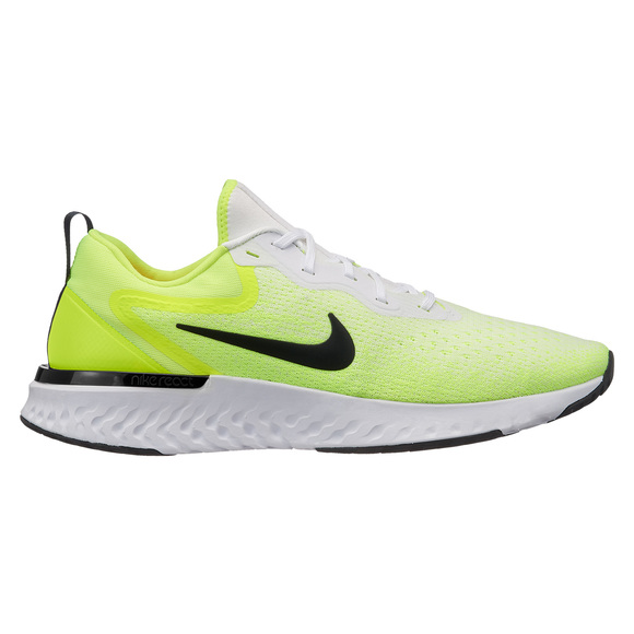 82720720929 NIKE Odyssey React - Men s Running Shoes