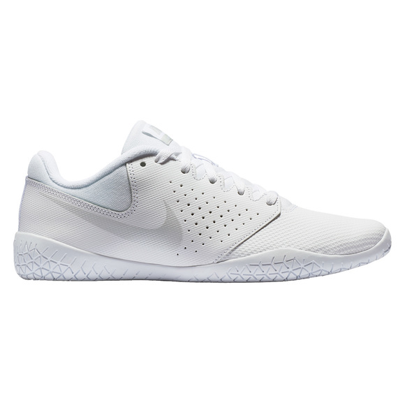 NIKE Sideline IV - Chaussures de cheerleading pour femme