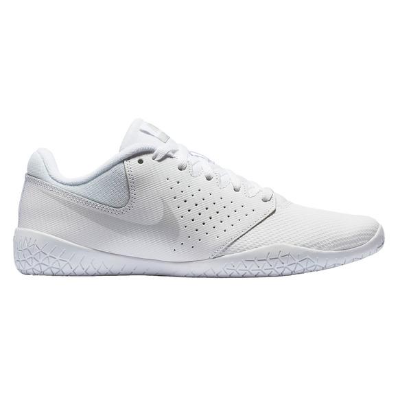 NIKE Sideline IV - Women s Cheerleading Shoes  292af44e2811