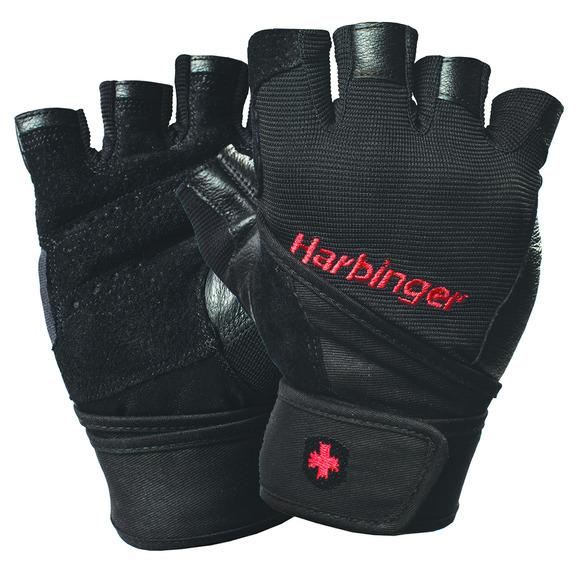 Pro WristWrap - Adult Training Gloves