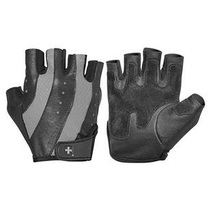 Pro - Women's Training Gloves
