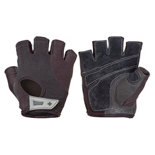 Power W - Women's Training Gloves