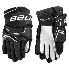 S18 NSX Sr - Senior Hockey Gloves
