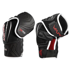 S18 Vapor X800 Lite Sr - Senior Hockey Elbow Pads