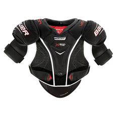 S18 Vapor X800 Lite Sr - Senior Hockey Shoulder Pads