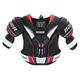 S18 NSX Jr - Junior Hockey Shoulder Pads - 0