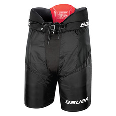 S18 NSX Jr - Junior Hockey Pants