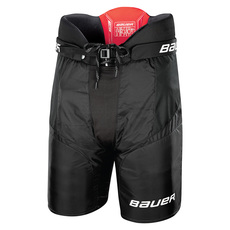 S18 NSX Sr - Pantalon de hockey pour senior