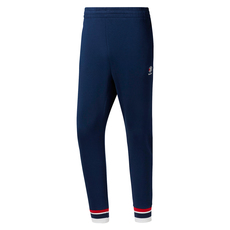 Classics - Men's Fleece Pants