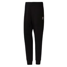 Classics - Men's French Terry Pants