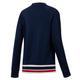 Classics - Women's French Terry Sweatshirt - 1