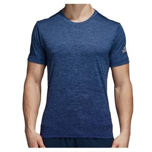 FreeLift Gradient - T-shirt d'entraînement pour homme