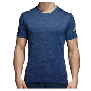 FreeLift Gradient - Men's Training T-Shirt