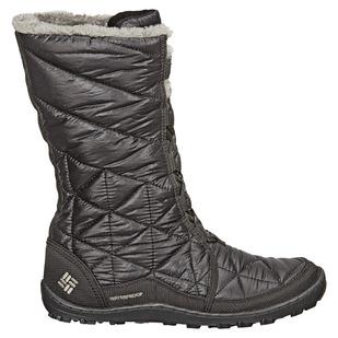 Powder Summit II - Women's Winter Boots