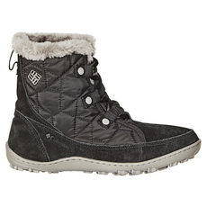 Powder Summit Shorty - Bottes mode pour femme