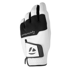 Stratus - Men's Golf Glove