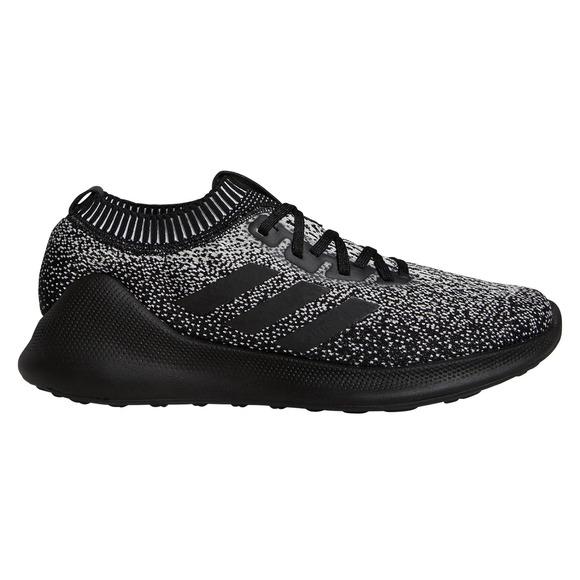 ADIDAS PureBounce+ Chaussures d'entraînement pour homme