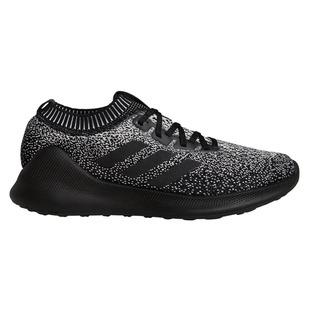 PureBounce+ - Chaussures d'entraînement pour homme