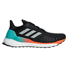 Solar Prime Boost - Men's Running Shoes