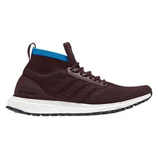Ultraboost All Terrain - Men's Running Shoes