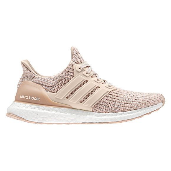 meilleur service 098e1 9fdda ADIDAS UltraBoost - Women's Running Shoes