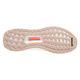 UltraBoost - Women's Running Shoes    - 1