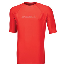 Basic Skins - Men's Rashguard