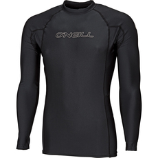 Basic Skins - Men's Long-Sleeved Rashguard