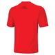 Basic Skins - T-shirt de plage pour homme  - 1