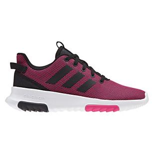 Cloudfoam Racer TR Jr - Junior Athletic Shoes
