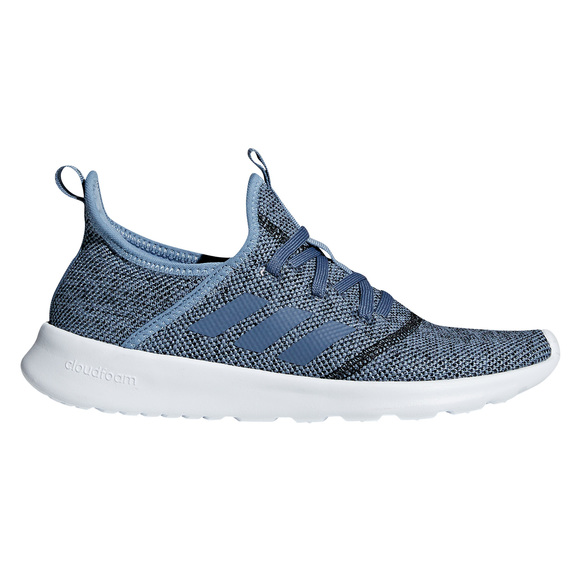 Adidas Chaussures Pour Mode Cloudfoam Pure Femme 8OPknX0w