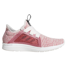 Edge Lux Jr - Girls' Athletic Shoes