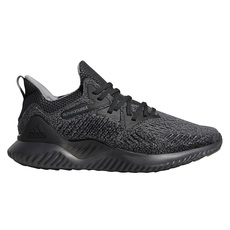 Alphabounce Beyond - Men's Training Shoes