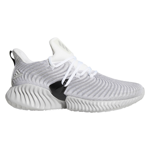 0358cdb49 ADIDAS Alphabounce Instinct - Men s Training Shoes
