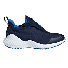 FortaRun AC Jr - Junior Athletic Shoes