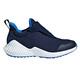 FortaRun AC Jr - Junior Athletic Shoes  - 0
