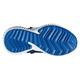 FortaRun AC Jr - Junior Athletic Shoes  - 1