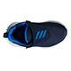 FortaRun AC Jr - Junior Athletic Shoes  - 2