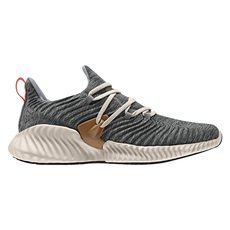 Alphabounce Instinct - Men's Training Shoes